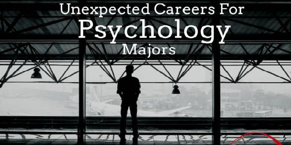Academic Research Career Options For Psychology Graduates 333 Asia